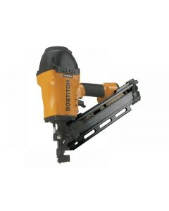 Bostitch F33 PTSM Pneumatic 33 Paper Tape Framing Nailer