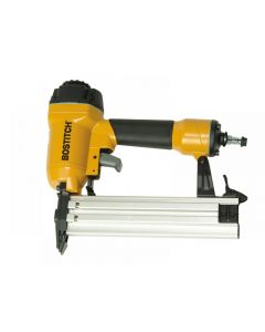 Bostitch SB-HC50FN Pneumatic Concrete Block Nailer 20-50mm Nails