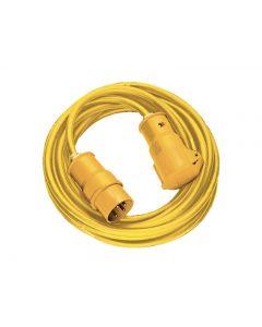 Brennenstuhl CEE Extension Cable 14m 110 Volt