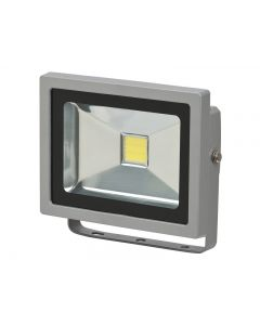 Brennenstuhl IP65 Chip LED Led Worklight 1630 Lumen 20 Watt