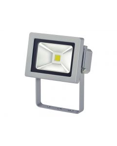 Brennenstuhl IP65 Chip LED Led Worklight 750 Lumen 10 Watt 240V