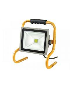 Brennenstuhl Large Cree (Chip LED) Worklight Range
