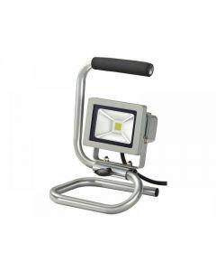 Brennenstuhl Small Large Cree (Chip LED) Worklight Range