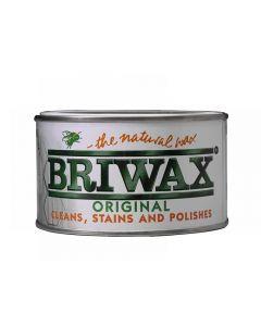 Briwax Wax Polish Range