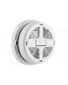BRK 770MBX Ionisation Smoke Alarm  Mains Powered with Battery Backup 770MBX