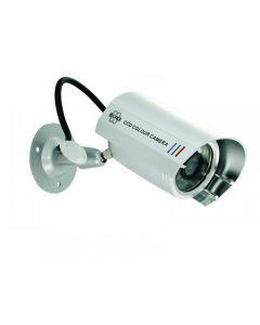 Byron CS22D Dummy Bullet Camera Indoor / Outdoor CS22D
