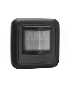 Byron Smarthome Remote Outdoor Motion Sensor