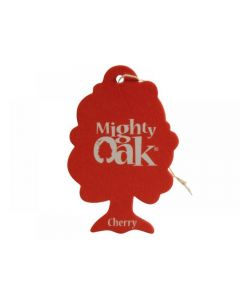 CarPlan Mighty Oak Air Freshener Range