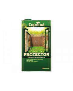Cuprinol Shed & Fence Protector Range