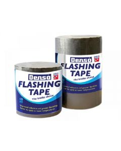 Denso Flashing Tape, Grey Range