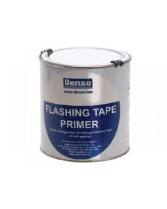 Denso Flashing Tape Primer 1 Litre 8605020