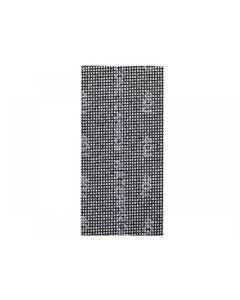 DeWalt 1/3 Mesh Sanding Sheets 190 x 93mm Range