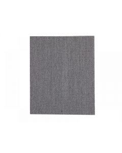 DeWalt 1/4 Mesh Sanding Sheets 115x115mm Range