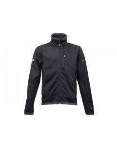 DeWalt Barton Lightweight Breathable Tech Jacket Range