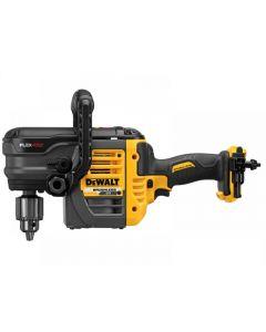 DeWalt DCD460 FlexVolt XR Stud & Joist Drill 18/54 Volt Range
