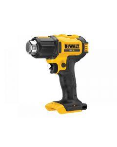 DeWalt DCE530N XR Cordless Heat Gun 18V Bare Unit DCE530N-XJ