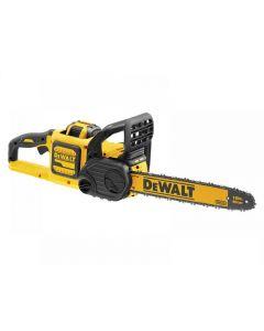 DeWalt DCM575 FlexVolt XR Chainsaw Range