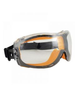 DeWalt DPG82-11D Concealer Clear Goggles DPG82-11D