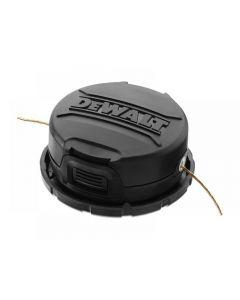 DeWalt DT20658QZ Quick Feed 8m Spool DT20658-QZ