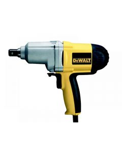 DeWalt DW294 3/4in Drive Impact Wrench 710W 110V DW294-LX