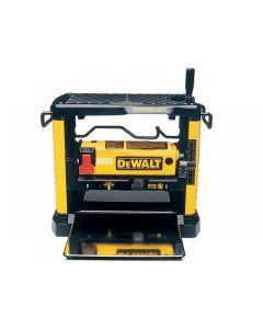 DeWalt DW733 Portable Thicknesser 1800W 240V DW733-GB