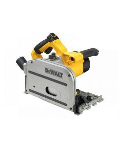 DeWalt DWS520KT Heavy-Duty Plunge Saw Range