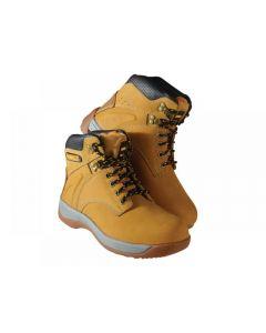 DeWalt Extreme 3 Safety Boots Range GRPDEWEXTW10