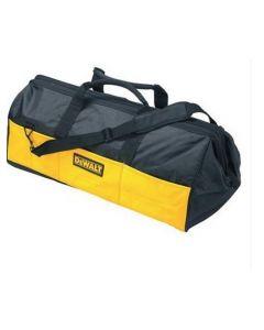DeWalt Large Bag