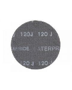 DeWalt Mesh Sanding Discs 125mm Range