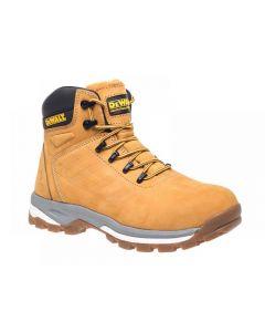 DeWalt Sharpsburg SB Hiker Boots Range