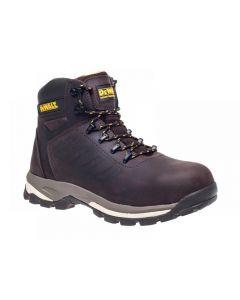 DeWalt Sharpsburg SB-P Hiker Boots Range
