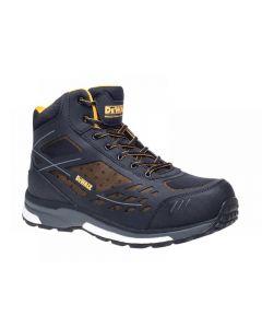 DeWalt Smithfield SB-P Safety Boots Range