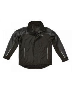 DeWalt Storm Waterproof Jacket Range