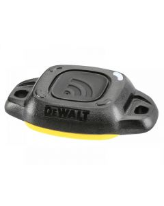 DeWalt Tool Connect Tag Range