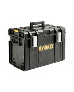 DeWalt TOUGHSYSTEM Toolbox Range