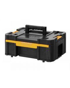 DeWalt TSTAK III Toolbox (Deep Drawer) DWST1-70705