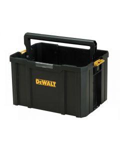 DeWalt TSTAK Tote DWST1-71228