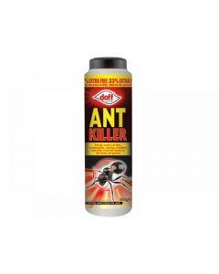 DOFF Ant Killer 300g