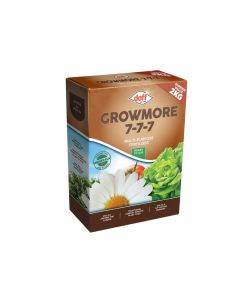 DOFF Growmore Ready To Use Fertiliser 2kg