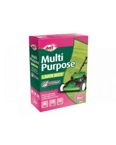 DOFF Multi Purpose Lawn Seed Range