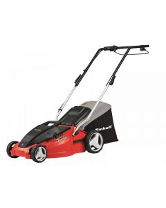Einhell GC-EM 1536 Electric Lawnmower 36cm 1500W 240V