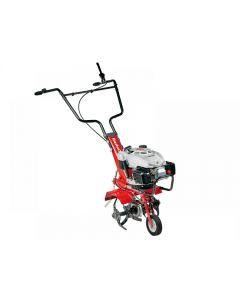 Einhell GC-MT 1636/1 Petrol Tiller Four Stroke 99cc 3431500