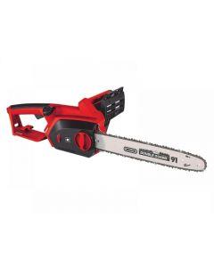 Einhell GH-EC 2040 Electric Chainsaw 40cm 2000W 240V
