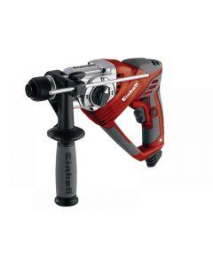 Einhell RT-RH 20/1 4 Function SDS Plus Rotary Hammer 500W 240V