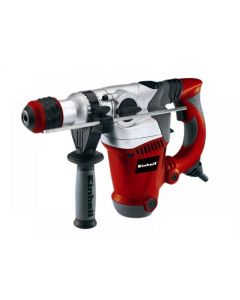 Einhell RT-RH32 SDS Plus 3 Mode Rotary Hammer Drill 1250W 240V 4258440