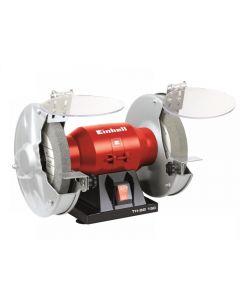 Einhell TC-BG150 150mm (6in) Bench Grinder 150W 240V 4412570
