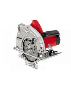 Einhell TC-CS 1400 Circular Saw 190mm 1400W 240V 4330937