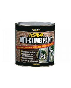 Everbuild Asbo Anti-Climb Paint Range