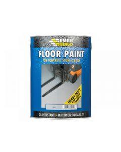 Everbuild Floor Paint Range