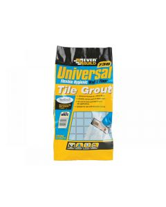 Everbuild Universal Flexible Grout Range